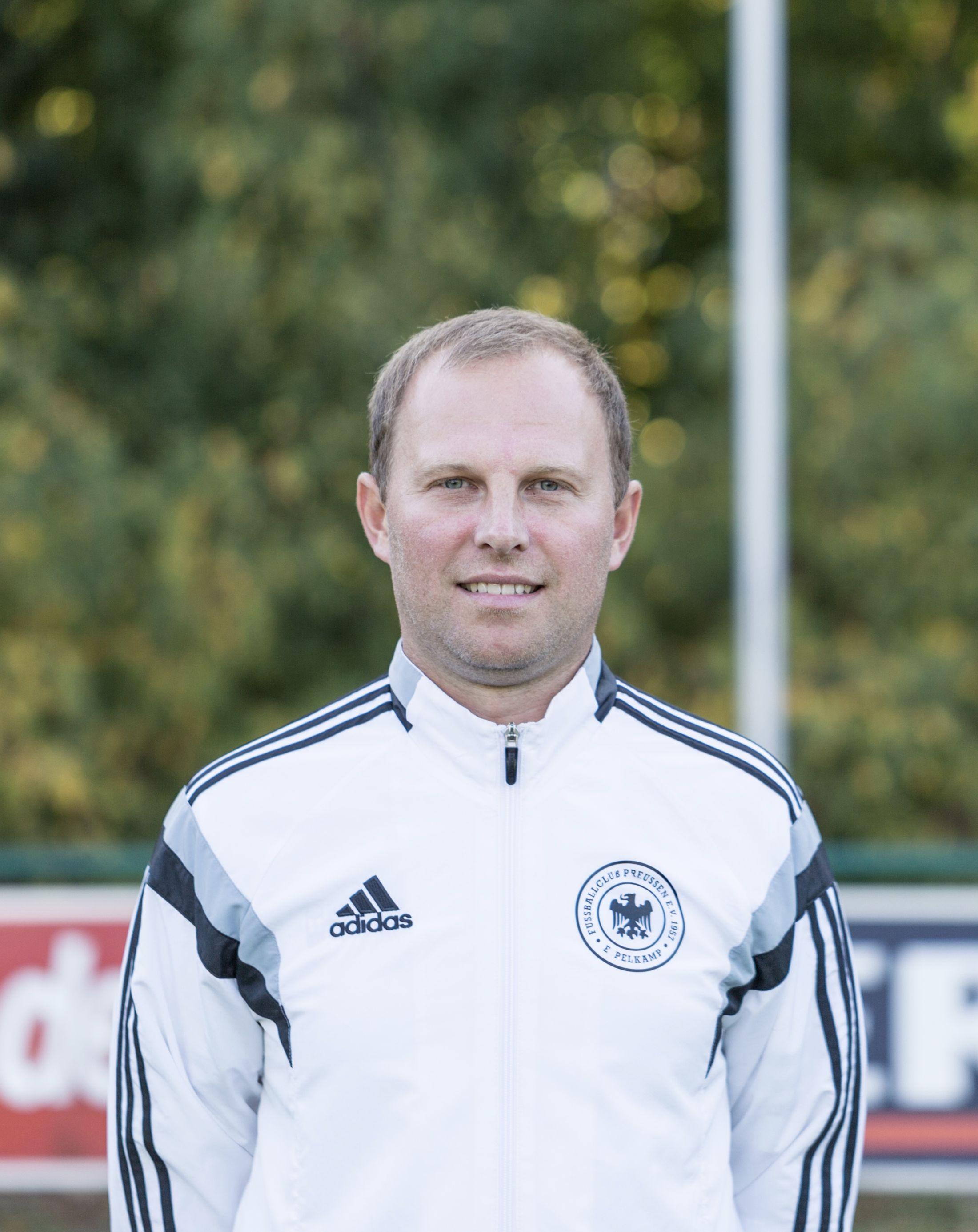 Jakob Dück