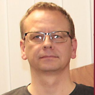 Jens Dawurske