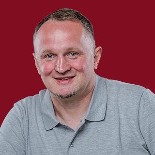 Rudi Mantler