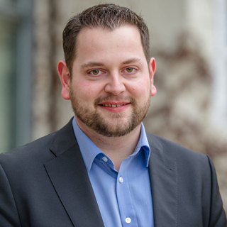 Hendrik Wiegmann