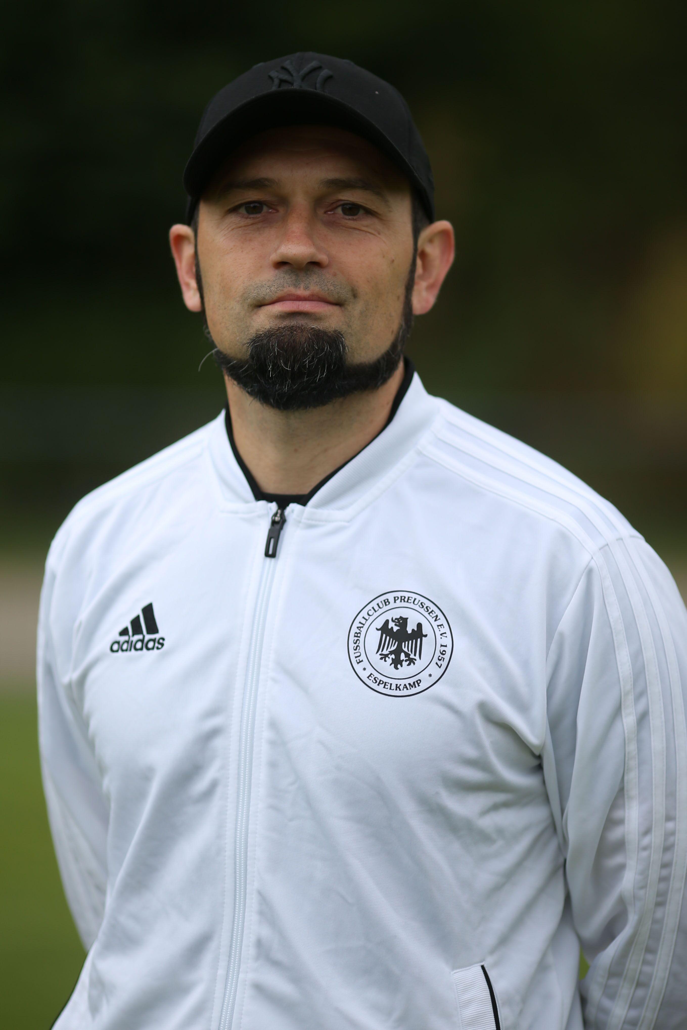 Waldemar Ketschik