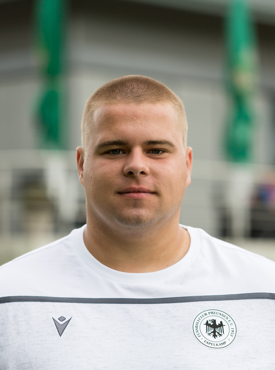 Fabian Möller