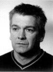 Bernd Paeßler