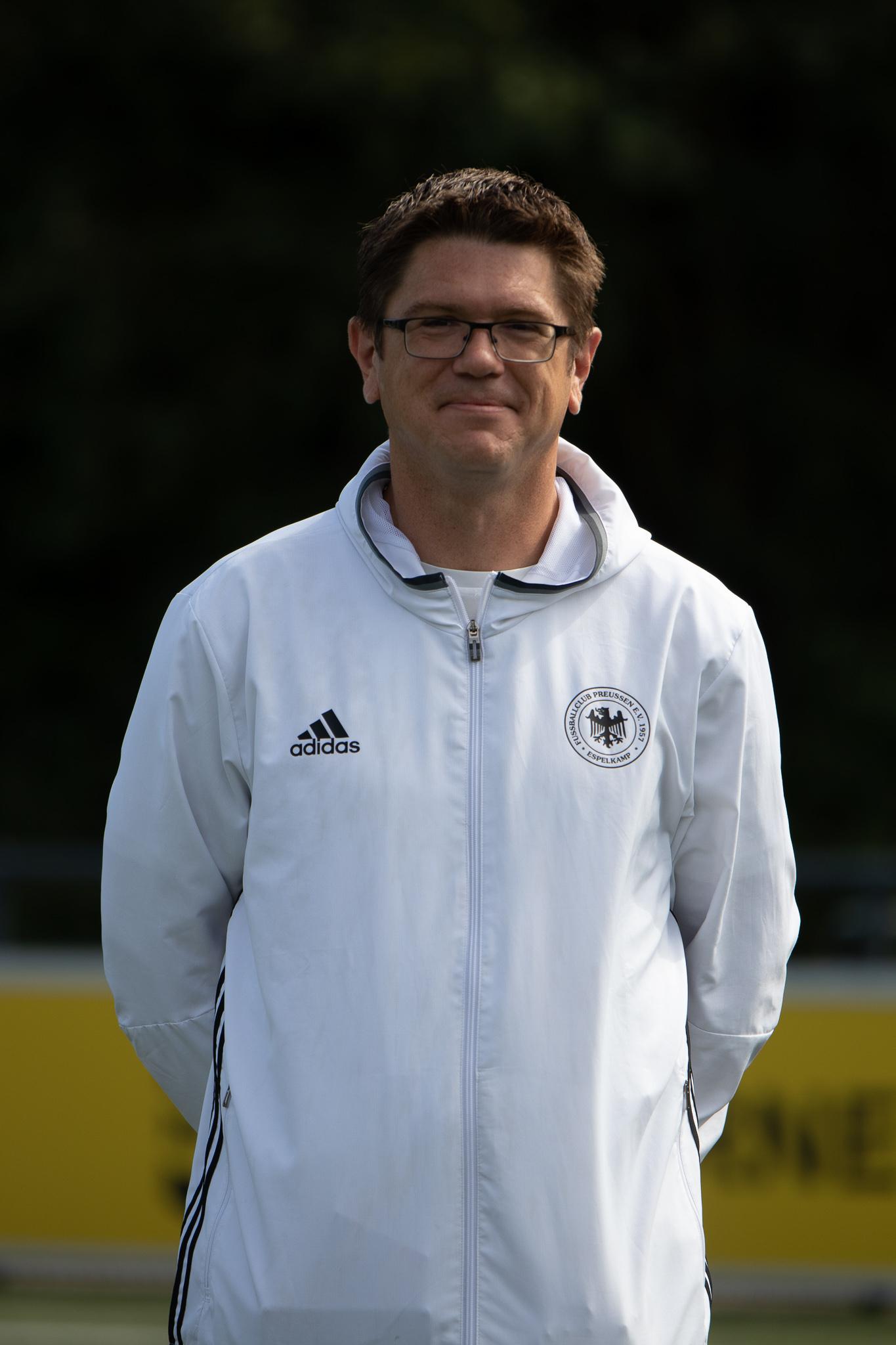 Stefan Nabering
