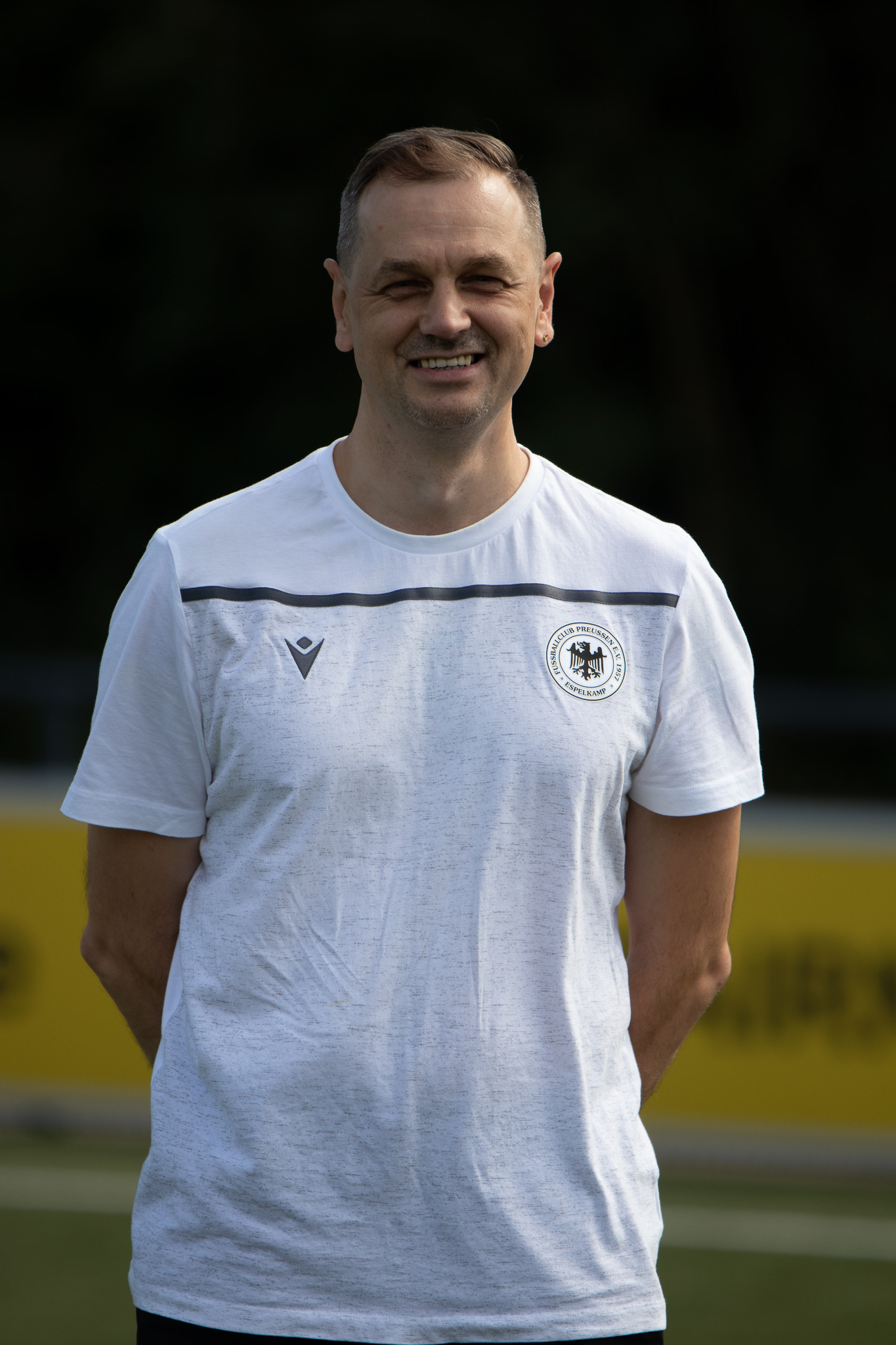 Eduard Lenz